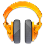 [APK Teardown] Google Play Music v5.1 - Beam Music To Devices With Chromecasting, And A Hack For SD Card Support! (A Download Link, Too)