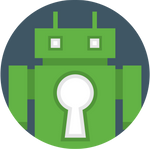 [New App] Duo Security And NEU SecLab Releases ReKey Master Key Vulnerability Patch For Rooted Android Users Still Waiting On Their Carriers