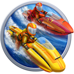 [New Game Review] Riptide GP 2: Taking Jet Ski Racing To The Next Level, And The One After That