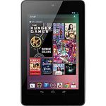 Staples Drops Nexus 7 32GB To $199.99 ($50 Off) And 16GB To $179.99 ($20 Off), Clearing Inventory For A New Nexus?