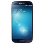 [Deal Alert] 32GB Verizon Galaxy S4 Drops To $199 On Amazon Wireless And WireFly ($100 Off)