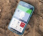 Samsung Galaxy S4 Active (AT&T) Review: Finally, A Flagship Variant Worthy Of Its Name