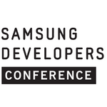 Samsung's First Developer Conference Set For October 27th-29th In San Francisco, Covers All Samsung Products