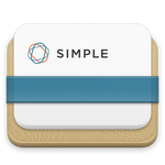 Simple's Mobile Banking App For Android Updated, Brings Goals, Card Management, New Navigation Drawer, And Much More