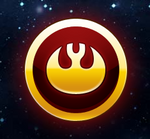 Angry Birds Star Wars II Announced, Will Insult You With Shameless Money Grab Toy Tie-In, Characters From The Crappy Trilogy
