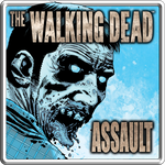 The Walking Dead: Assault Review – Not Just Good For Hardcore TWD Fans, But A Pretty Solid Game Overall