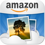 Amazon Cloud Drive Photos Updated To Version 1.7 With Support For Video Uploads And Streaming