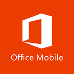 [New App] Microsoft Office Mobile Lands In The Google Play Store: Office 365 Required, Tablets Need Not Apply