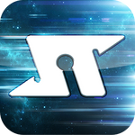 [New Game] Spaceteam: The Multiplayer Star Trek Shouting Simulator Endorsed By His HOLOness Matias Duarte