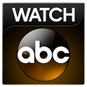 [New App] Official Watch ABC App Promises Full TV Shows, Probably Doesn't Work On Your Device Yet