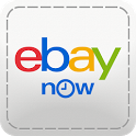 [New App] eBay Now Finally Launches On Android – Delivers Products From Local Stores In 1 Hour (But Probably Not Where You Live)