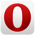 Opera For Android Updated To v15 – Brings A New Version Of Chromium, Faster Startup, Video Downloads, And More