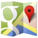 PSA: Offline Maps Still (Sort Of) Exist In Google Maps v7, My Maps Not Supported But Will Return [Updated]