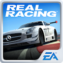 Real Racing 3 Shifts Into Overdrive With A Big Update – Improved Graphics, New Cars From Bentley And Mercedes-Benz, And More