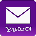 Yahoo! Mail App Updated To Version 2.6: Dropbox Integration, Business Mail Access, And More