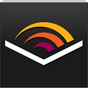 Audible App Updated To v1.5 With Completely New UI, Simplified Library Management, And More