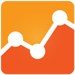 Google Analytics App Gets A Massive Update To 2.0: New UI, More Data, Last Site Loads By Default, And More