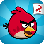 Rovio Account Lets Angry Birds Players Save And Sync Progress Across Devices, Coming To More Games Soon