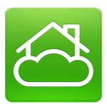 Bitcasa Android App Updated To Version 2 With New UI, Recent Files, Pull To Refresh, And More