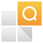 [New App] Quad Drawer From LevelUp Studio Is A T9 App Launcher With A Ton Of Features