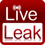 [New App] LiveLeak Releases Official Android App That Is Every Bit As Ugly As The Website