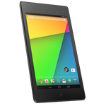 [Update: LTE Is Back] Change Of Plans: The New Nexus 7 May Not Have LTE Support For Europe After All