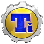 Titanium Backup Hits Version 6.1 With Android 4.3 Support, Power Status Scheduling Conditions, And More