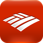 Bank Of America Android App Adds PayPal-Style Money Transfers Via Email And Phone Numbers