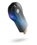 Google Has Already Ended The 3 Months Of Bundled Netflix Deal With Chromecast After Insane Demand [Updated]