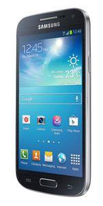 Samsung Galaxy S4 Mini (SCH-i435) Spotted With Verizon Branding
