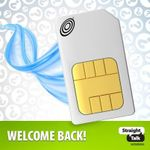 PSA: Straight Talk Is Once Again (Kind Of) Selling AT&T-Compatible SIM Cards Online