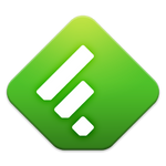 Feedly Launching $5/Month Pro Version This Fall – First 5,000 Upgrades Get Immediate Lifetime Access For $99 [Update: Sold Out]