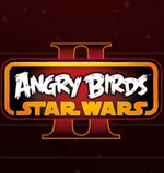 Rovio Releases Series Of Trailers Revealing 4 New Characters From The Upcoming Angry Birds Star Wars II