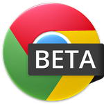 Here's How To Enable A Brand New, Totally Different New Tab Page UI In Chrome Beta For Android