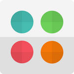 [New Game] Dots Is Wildly Popular And Immensely Addicting, Now Available On Google Play