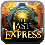 [New Game] Calling All Passengers For 'The Last Express,' The Latest Classic Game Port For Android