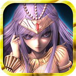 [New Game] Square Enix Releases Popular Trading Card RPG 'Guardian Cross' On Android For Free