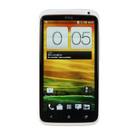 HTC One X Android 4.2.2 Update Rolling Out To Multiple European WWE CIDs, Includes Sense 5 And BlinkFeed