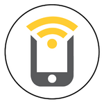 NFC Task Launcher Update Version 7.0.1 Introduces New Drawer Layout, Enhanced Google+ Integration, And More
