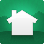 [New App] Nextdoor Now Available For Android, Wants To Help You Get To Know The Neighbors