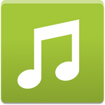 [Hands-On] NicePlayer Is A New Android Music Player Defined By Its Polished Card-Style UI