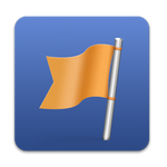Facebook Pages Manager Updated To v1.5, Offers Multiple Photo Uploads, New Admin Management, Tags In Comments, And More