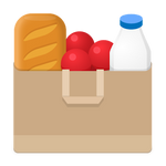 [New App] Popular 'Buy Me A Pie!' Grocery List App Now Available For Android, Can Remember More Than Dessert