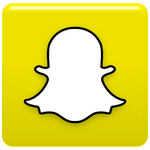 Snapchat Launches Android Beta Program Using Play Store Testing Mechanism, Here's How To Join