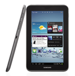 Samsung 4.2.2 Tablet Updates: Galaxy Tab 2 7.0 WiFi (GT-P3110) In The UK, Galaxy Note 8.0 3G (GT-N5100) In Germany