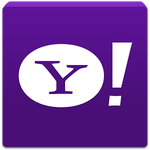 Yahoo Modernizes Mobile UI Across Many Of Its Properties, Including Mail, Messenger, News, And More
