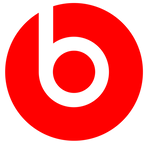 Wall Street Journal: Beats By Dr. Dre May End HTC Partnership, Expand To Car Stereos And Online Streaming