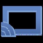 Koush Works Around Chromecast Developer Whitelist: AirCast Beta APK Available Now For Drive And Dropbox Streaming