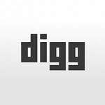 Digg Reader Released For Android And It's Beautiful