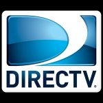 DIRECTV App Hits v3.0, Gets Complete UI Overhaul